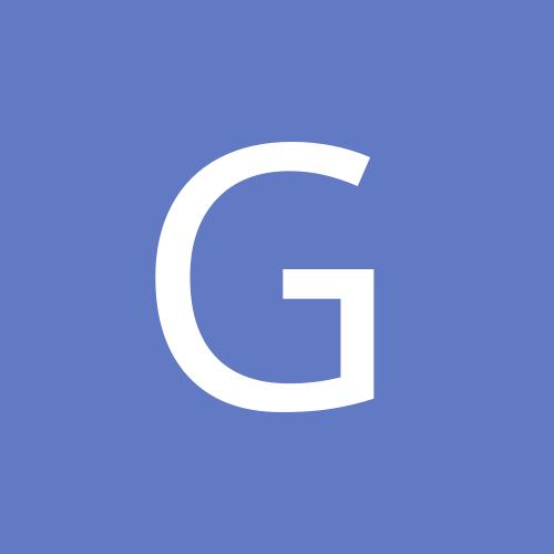 Grin1726