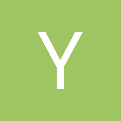 Yura2108