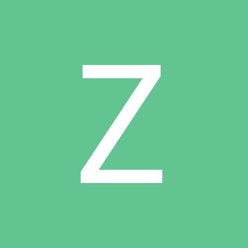 zip82