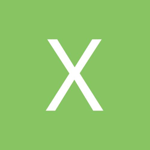 Xx_Maks_xX