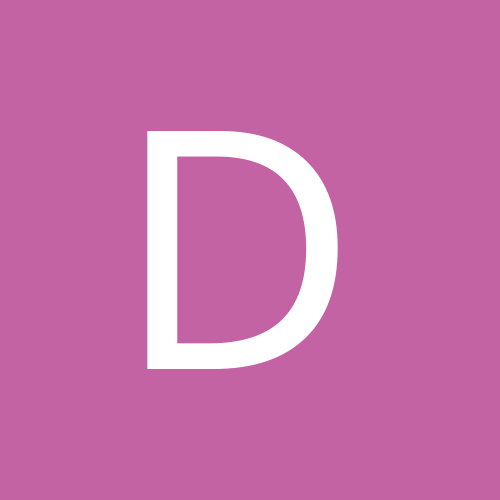 Darhan