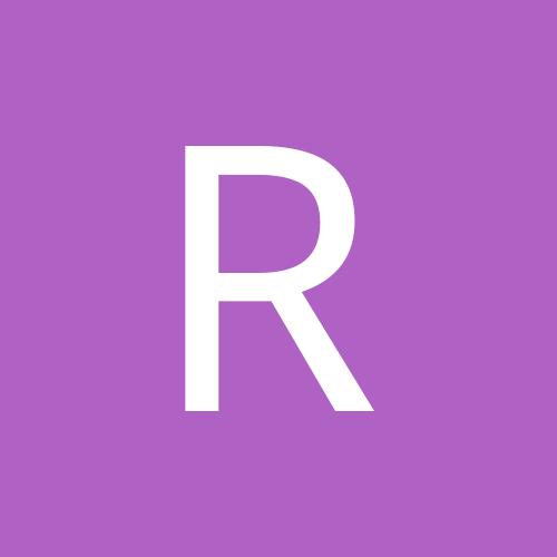 rusik43