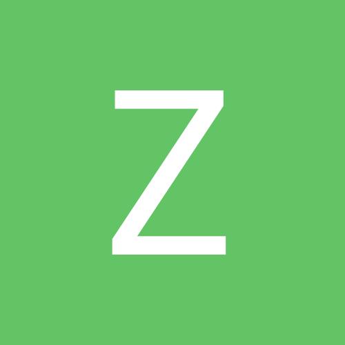 ZLOY_BoY337