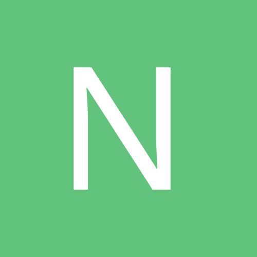 nemo48